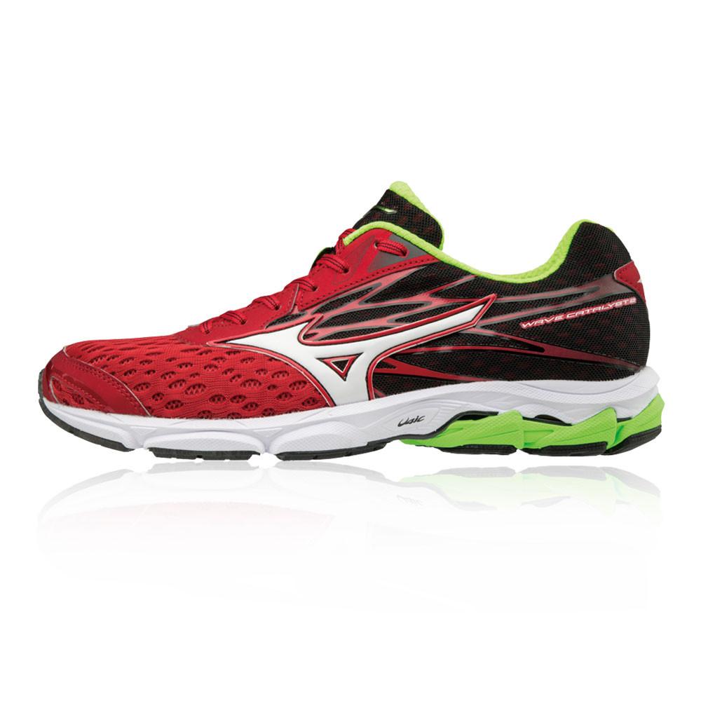 49eef105517c Mizuno Wave Catalyst 2 Running Shoes - SS18. RRP £119.99£59.99 - RRP £119.99