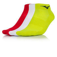 Mizuno Training calcetines (3 pack)