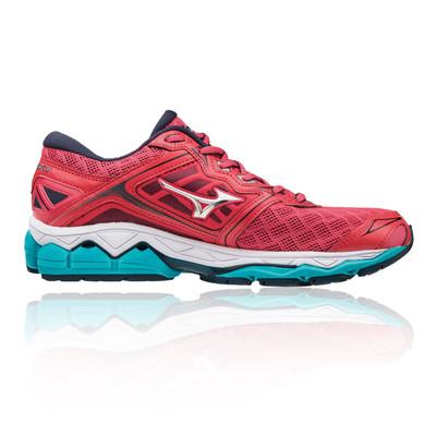 Mizuno Wave Sky Women's Running Shoe