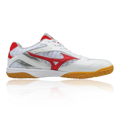 Mizuno Wave Drive 8 Table Tennis Shoes