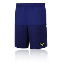 Mizuno Printed Running Shorts