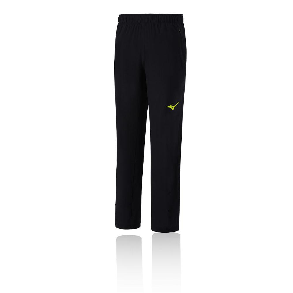 Mizuno Flex pantalons