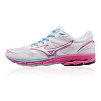 Mizuno Wave Aero 15 para mujer zapatilla de running