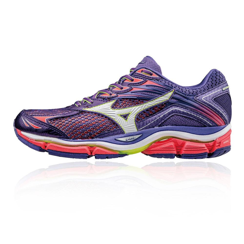 Mizuno Shoe Sale Uk