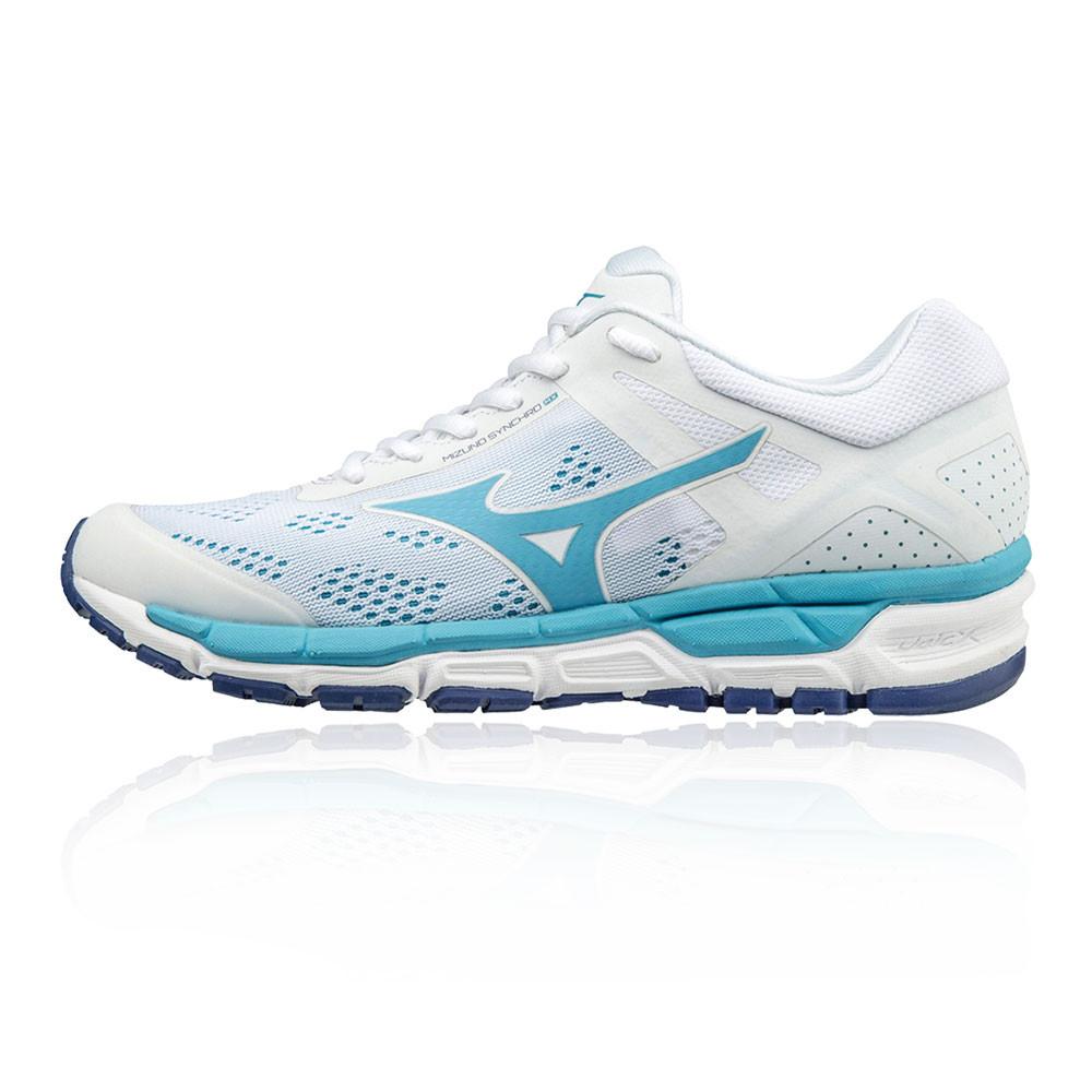 Mizuno Synchro Mx  Women S Running Shoes