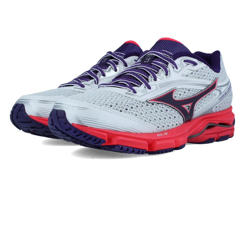 best service 8ba61 3594a Mizuno Wave Legend 3 Women s Running Shoes. RRP £84.99£29.99 - RRP £84.99