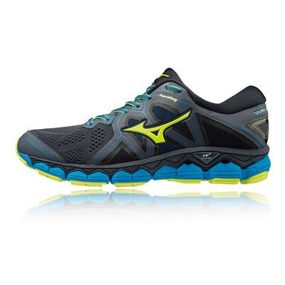 Mizuno Wave Sky 2 Running Shoes