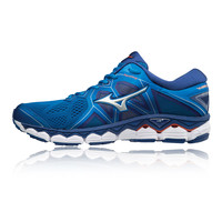 Mizuno Wave Sky 2 Running Shoes - AW18