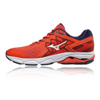 Mizuno Wave Ultima 10 Running Shoes - AW18