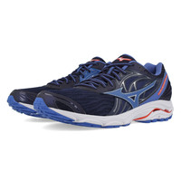 Mizuno Wave Inspire 14 Running Shoes - AW18