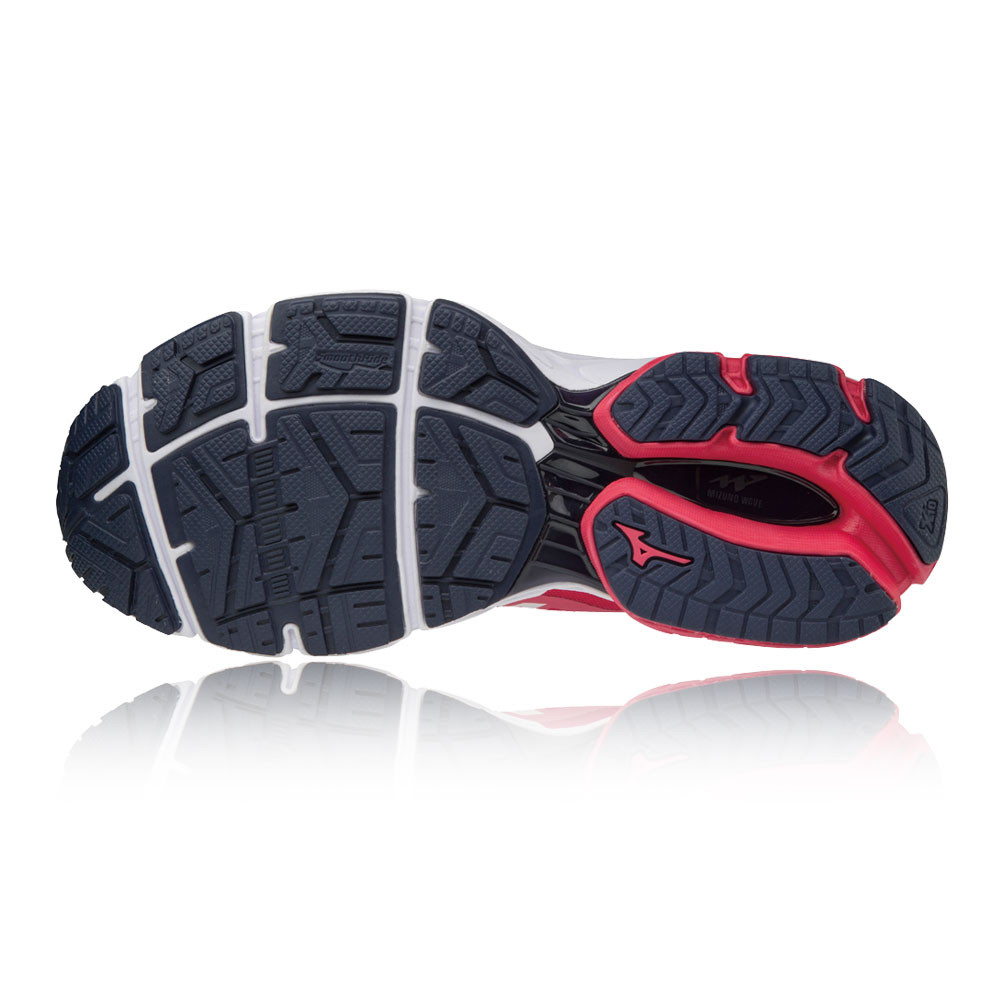 Mizuno Wave Ultima 10 Women s Running Shoes - AW18 - 40% Off ... 02782bcdcc172
