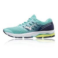 Mizuno Wave Prodigy 2 para mujer zapatillas de running  - AW18