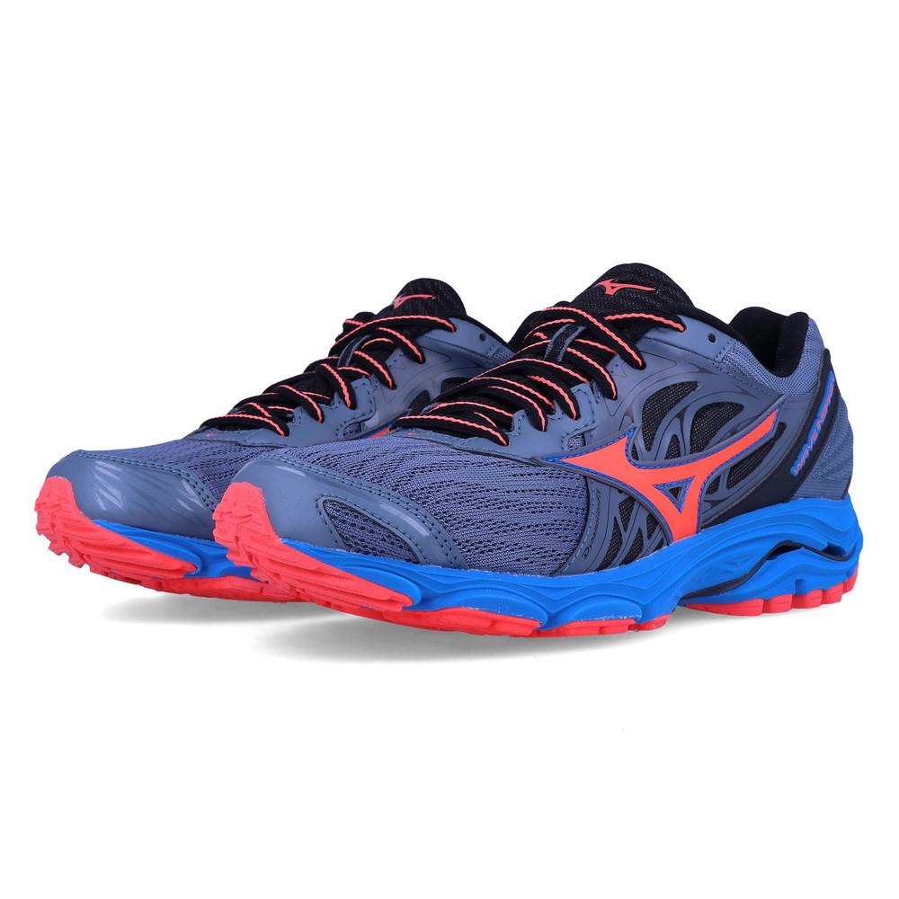19103b9222bb Mizuno Wave Inspire 14 Women's Running Shoes - 50% Off | SportsShoes.com