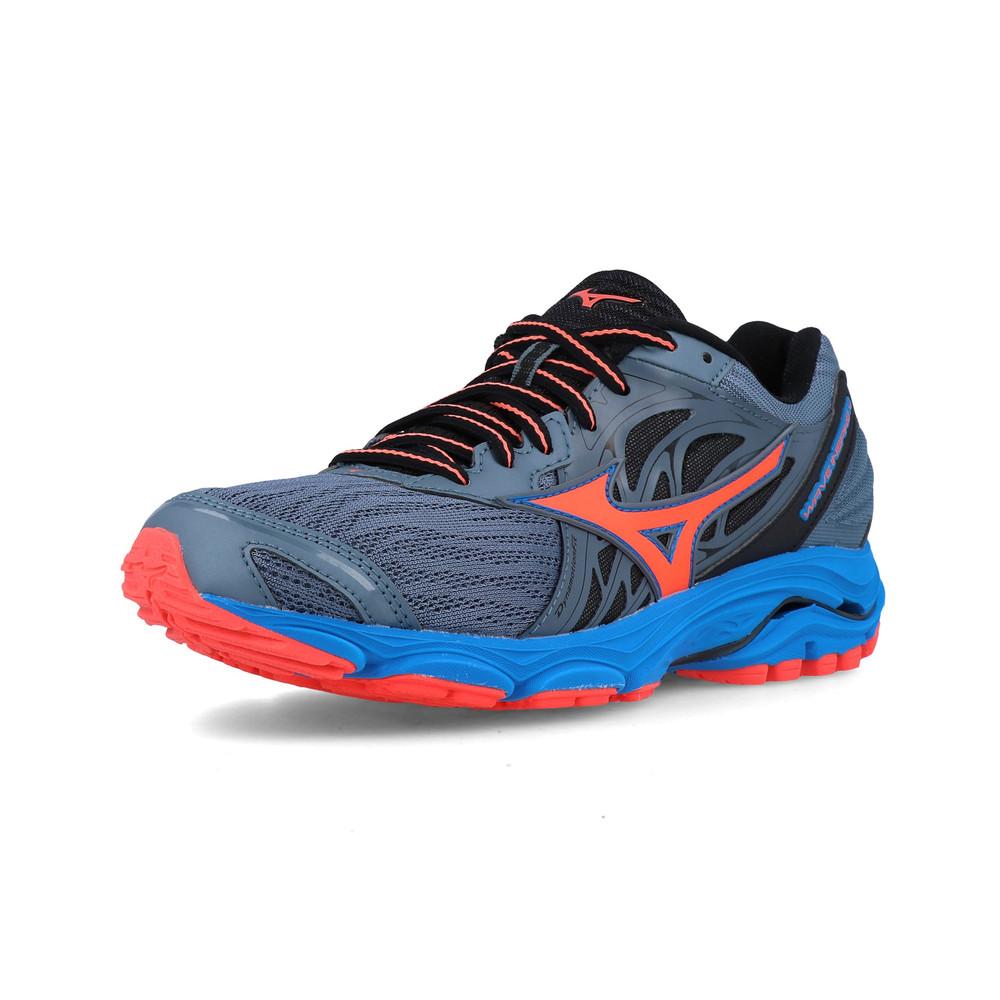 7540248a8e19 Mizuno Wave Inspire 14 Women s Running Shoes - AW18 - 40% Off ...