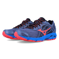 7682a9dd6219 Mizuno Wave Inspire 14 Women's Running Shoes