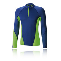 Mizuno Virtual Body G1 Half Zip Running Top