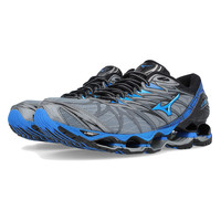 Mizuno Wave Prophecy 7 Running Shoes - AW18