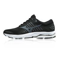 Mizuno Wave Stream Running Shoes - AW18