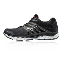Mizuno Wave Paradox 5 Running Shoes - AW18 4c039034033