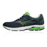Mizuno Wave Equate 2 Running Shoes - AW18