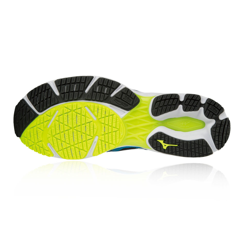 1b0ec4f28331 Mizuno Wave Shadow 2 Running Shoes - AW18 - 58% Off | SportsShoes.com
