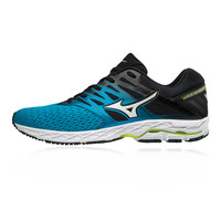 Mizuno Wave Shadow 2 Running Shoes - AW18