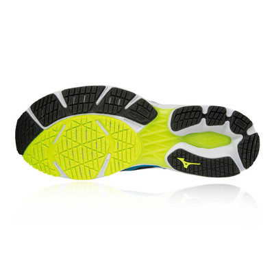 Mizuno Wave Shadow 2 zapatillas de running  - AW18