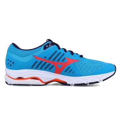Mizuno Wave Stream para mujer zapatillas de running