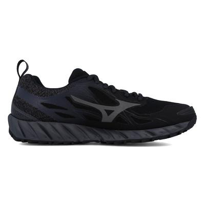Mizuno Wave Ibuki GORE-TEX para mujer trail zapatillas de running