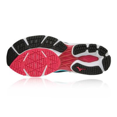 Mizuno Wave Shadow 2 Women's Running Shoes