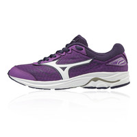 Mizuno Wave Rider 22 Junior zapatillas de running  - AW18