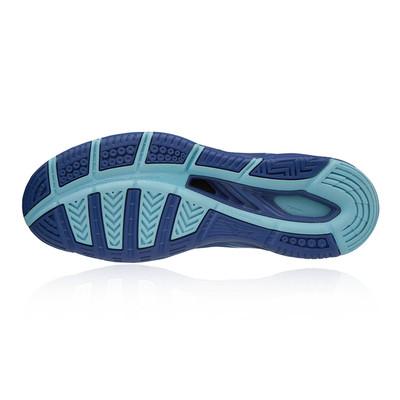 Mizuno Wave Luminous zapatillas para canchas interiores  - AW18