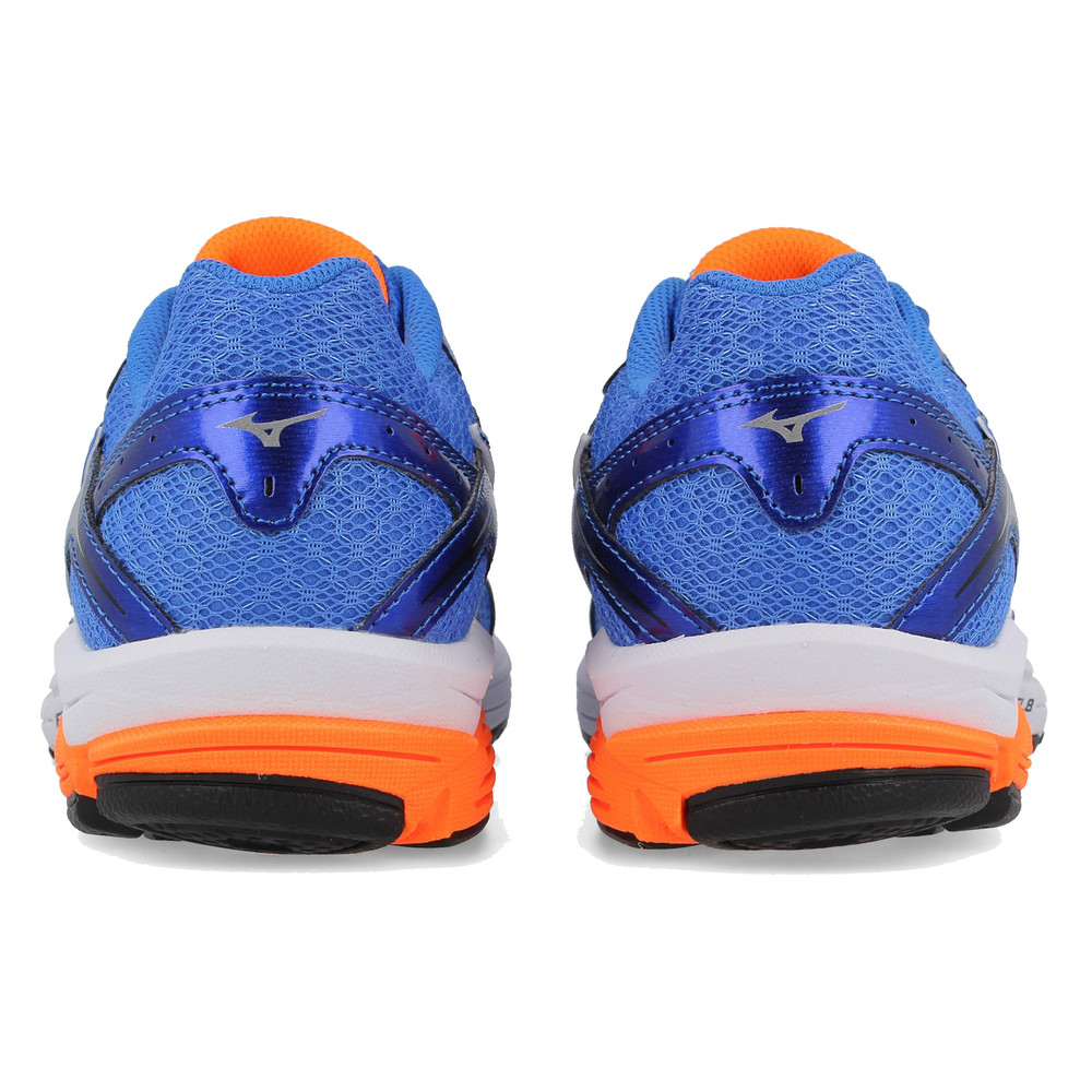 Mizuno Wave Impetus  Lightweight Running Shoe Womens