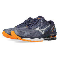 Mizuno Wave Creation 19 Running Shoes - AW18