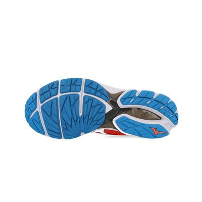 Mizuno Wave Rider 22 zapatillas de running  - AW18