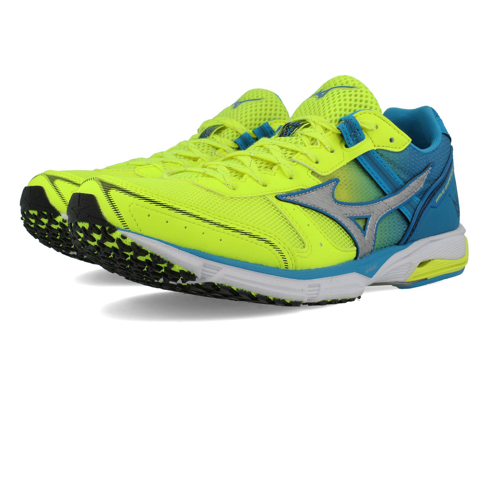 Mizuno Wave Emperor 3 Running Shoes - AW18. RRP £124.99£74.99 - RRP £124.99 509006e0d51