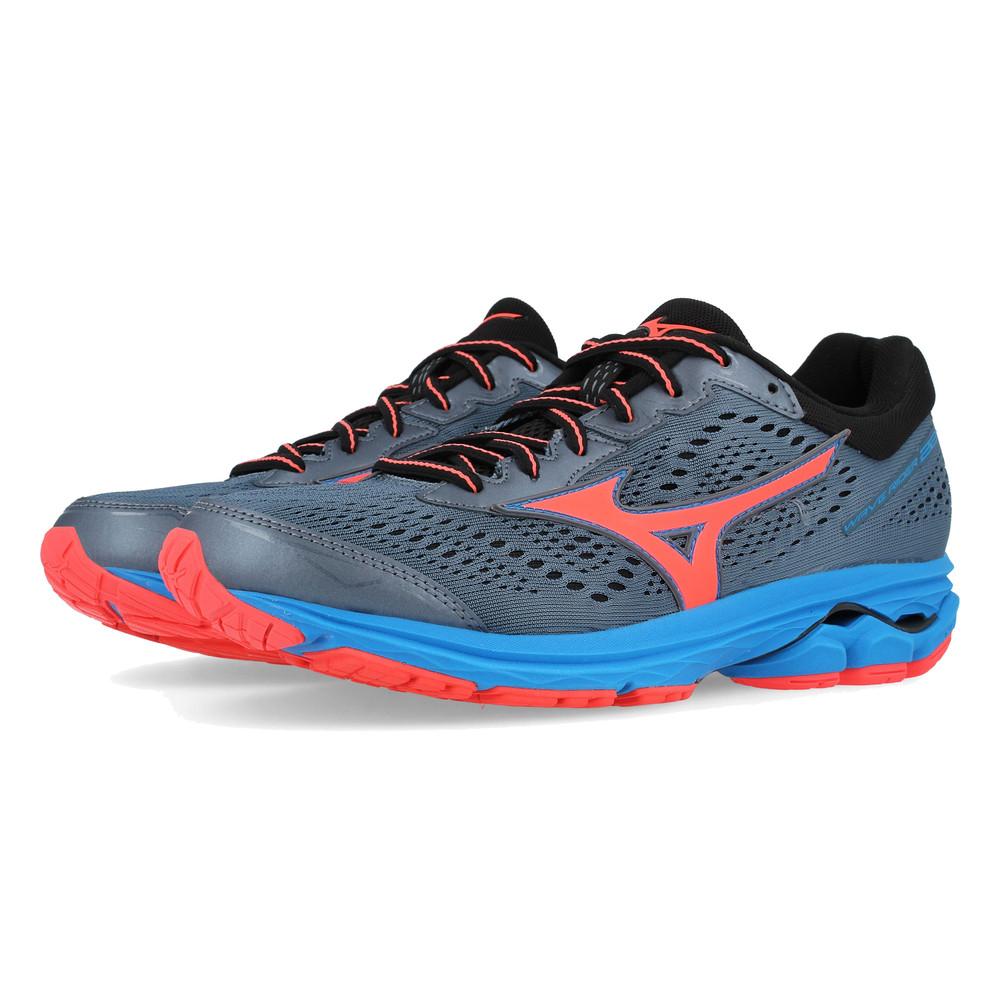 1d3b1fda7a9e Mizuno Wave Rider 22 Women's Running Shoes - 50% Off | SportsShoes.com