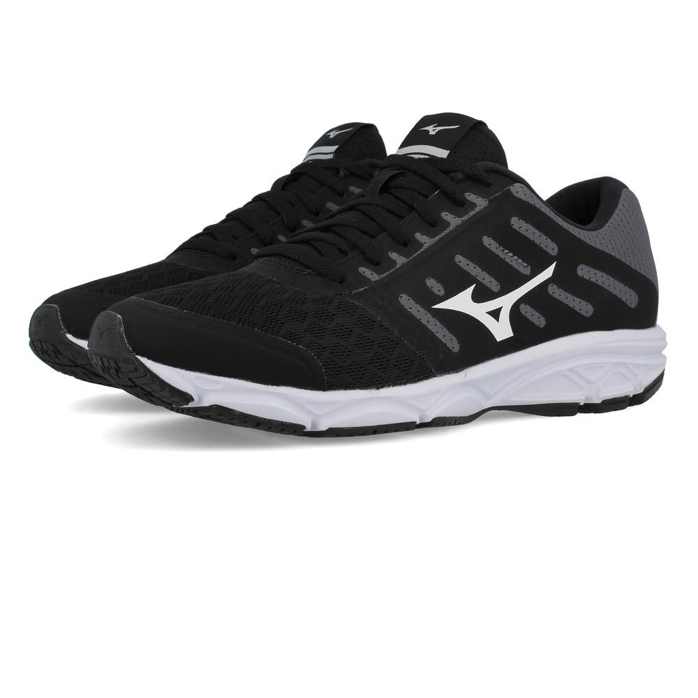 Mizuno Ezrun per donna scarpe da corsa - AW18