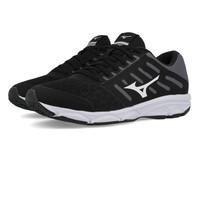 Mizuno Ezrun para mujer zapatillas de running  - AW18