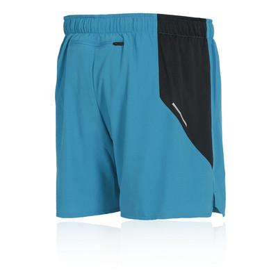 Mizuno Alpha 5.5 Running Shorts
