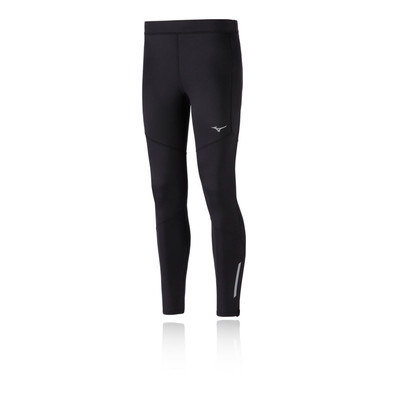 Mizuno Warmalite Running Tights