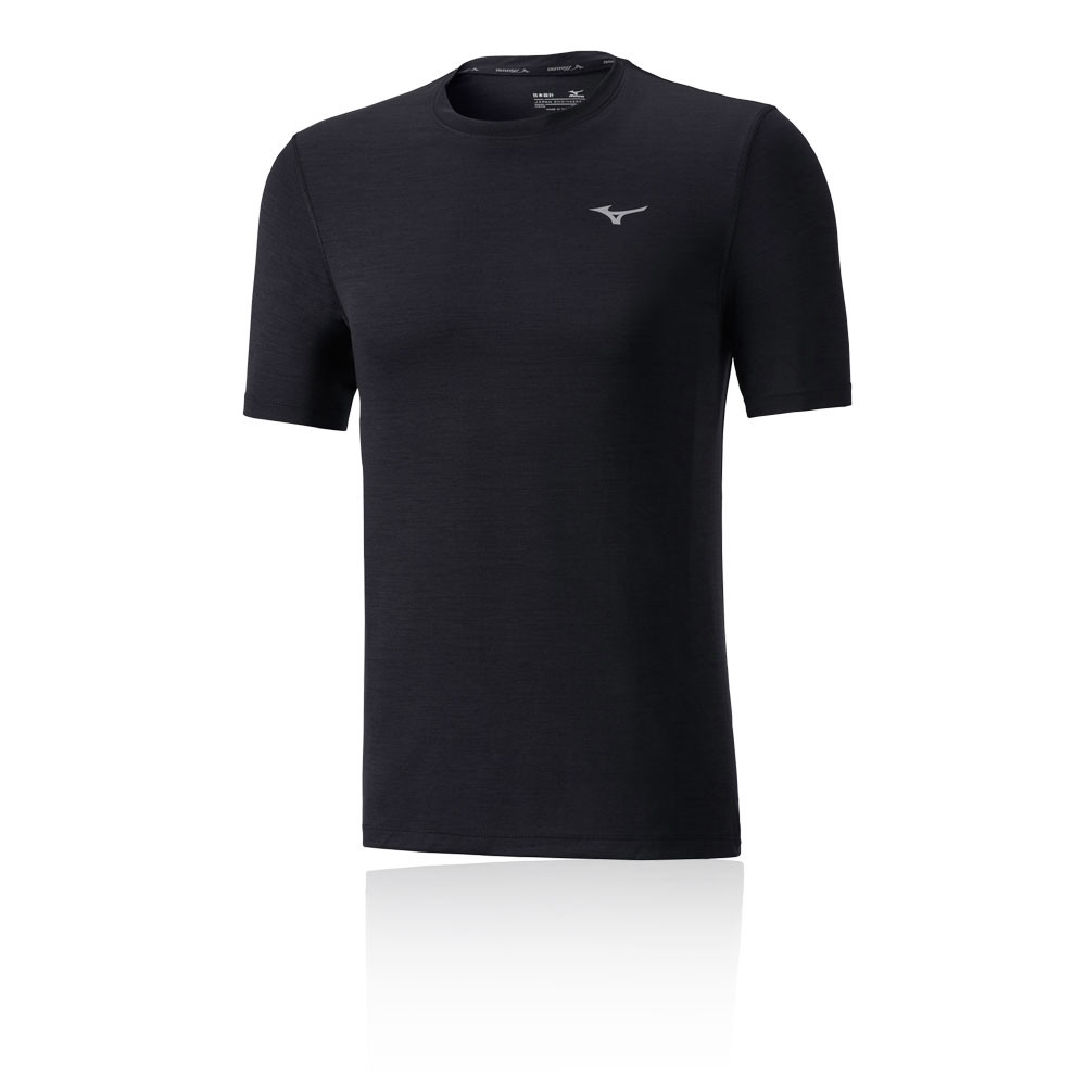 Mizuno Impulse Core Running T-Shirt - AW20