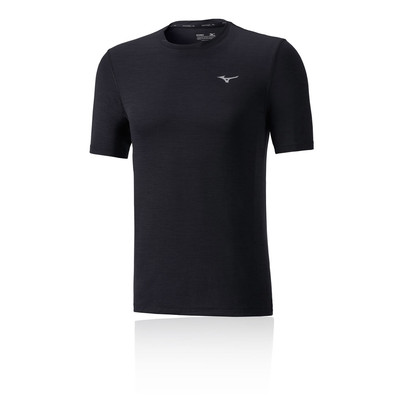Mizuno Impulse Core Running T-Shirt - AW19