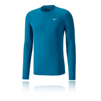 Mizuno Impulse Core Long Sleeve Running Top - AW18