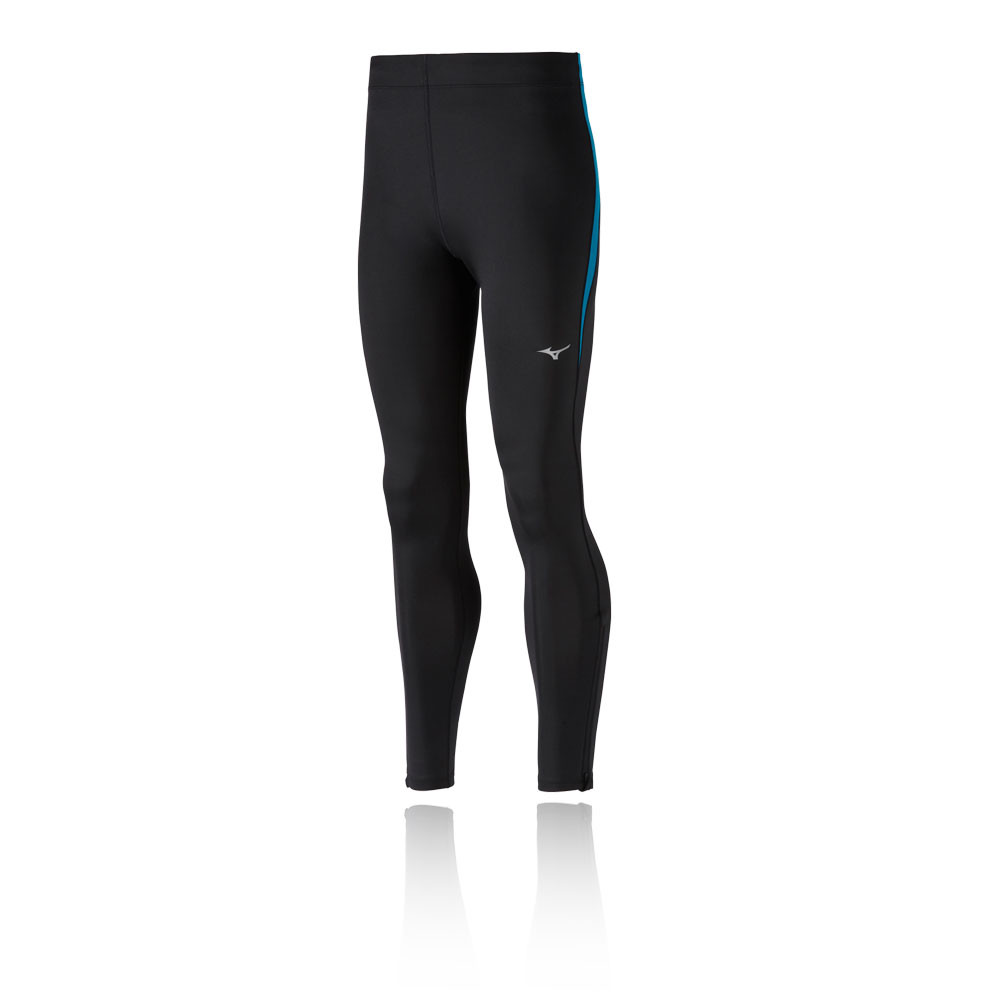 puma easy rider 3, Puma Core Run Short Tight Mallas Negro