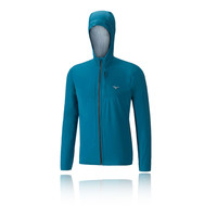 Mizuno Endura 20K Trail Running Jacket