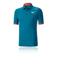 Mizuno Flex Polo Shirt - AW18