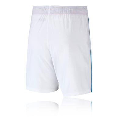 Mizuno Amplify Shorts