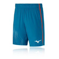 Mizuno Amplify Shorts - AW18