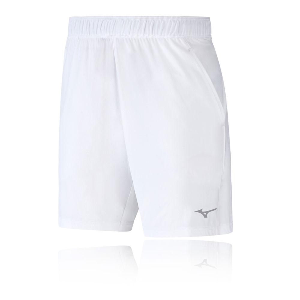Mizuno Flex Shorts - AW20